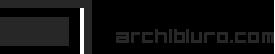 archibiuro.com